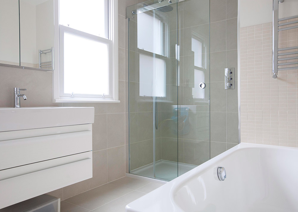 bathroom-design-fittings-01