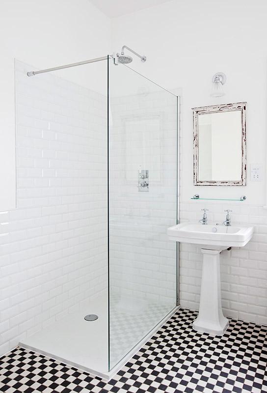 bathroom-design-fittings-02