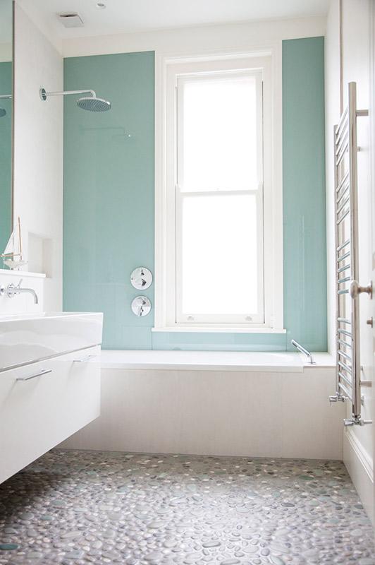 bathroom-design-fittings-05