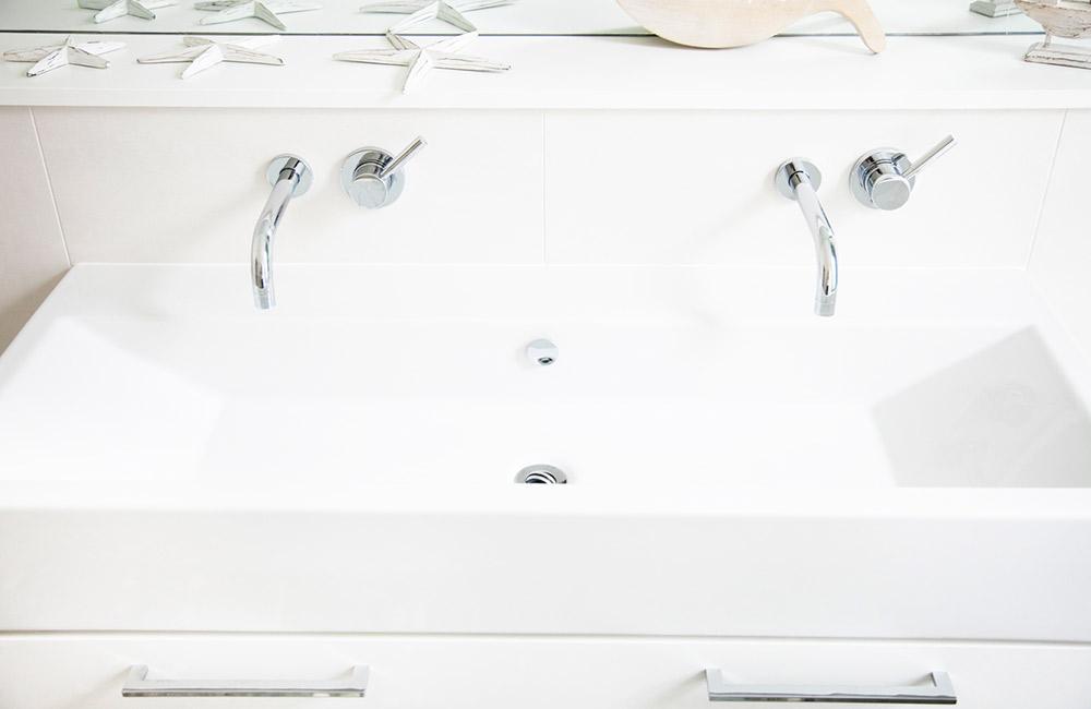 bathroom-design-fittings-06