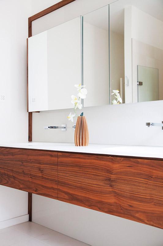 bathroom-design-fittings-08