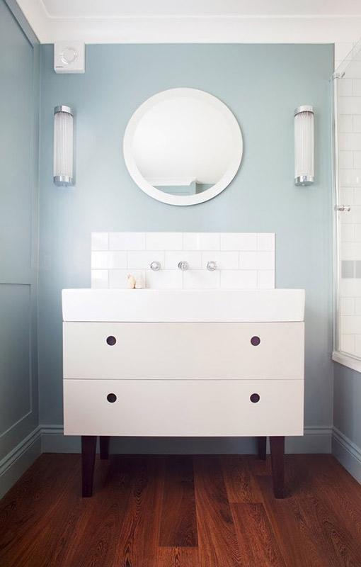 bathroom-design-fittings-09