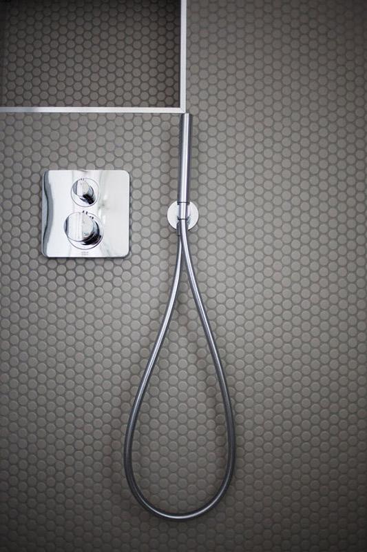 bathroom-design-fittings-11