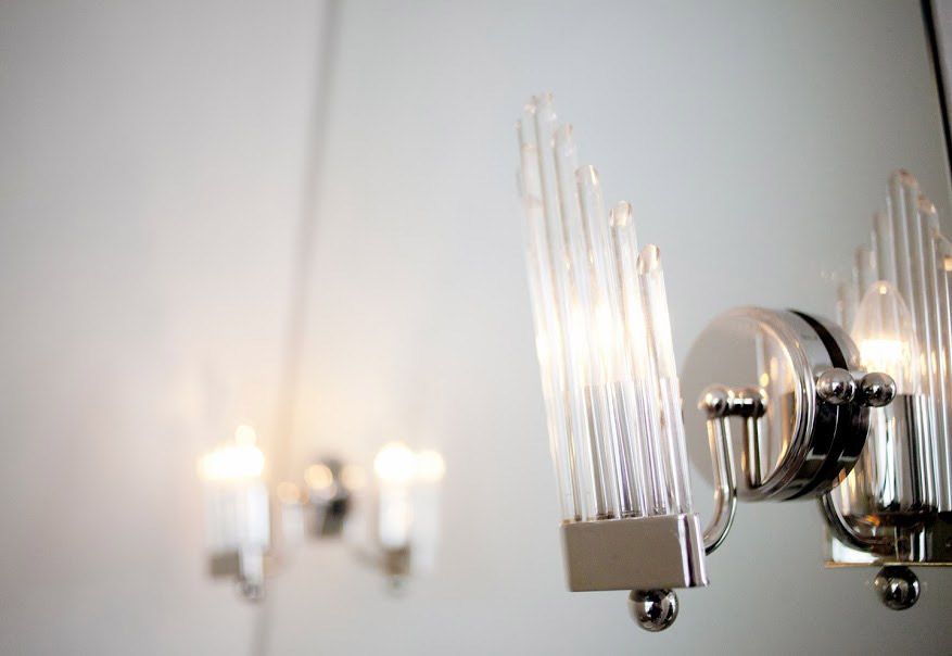 bathroom-design-fittings-12