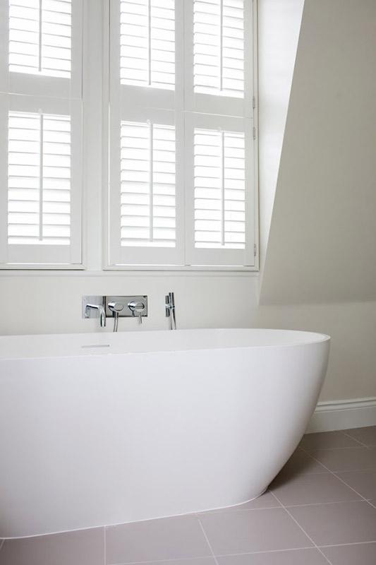bathroom-design-fittings-14