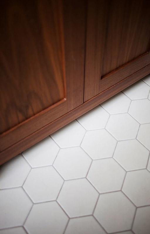 bathroom-design-fittings-15