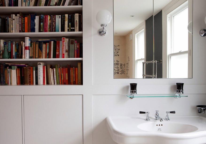 bathroom-design-fittings-16