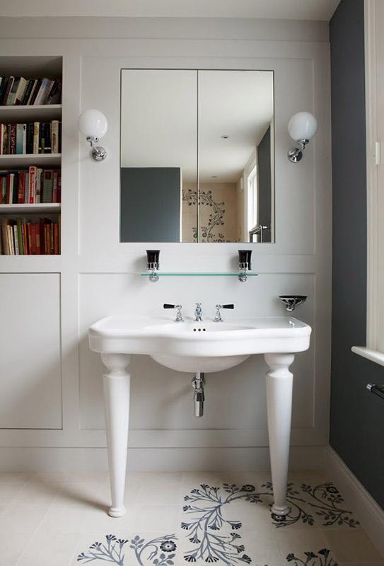bathroom-design-fittings-17