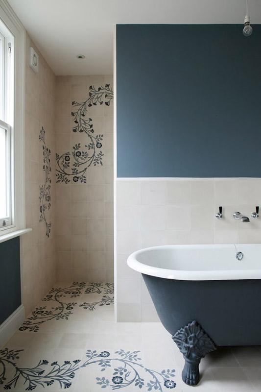 bathroom-design-fittings-18