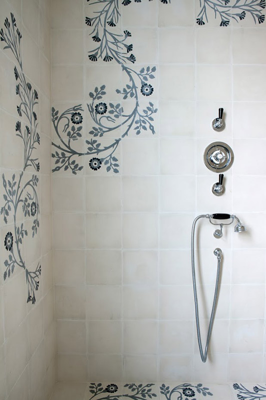 bathroom-design-fittings-19