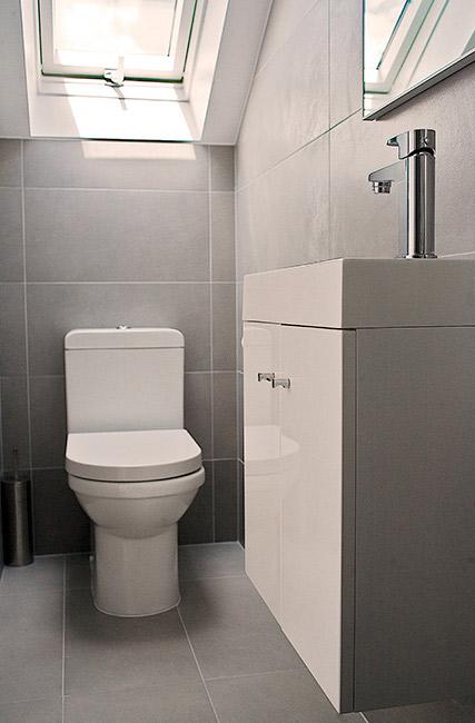 bathroom-design-fittings-20