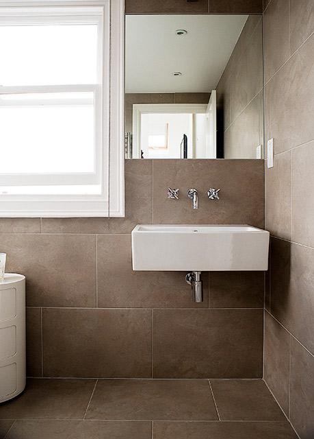 bathroom-design-fittings-21