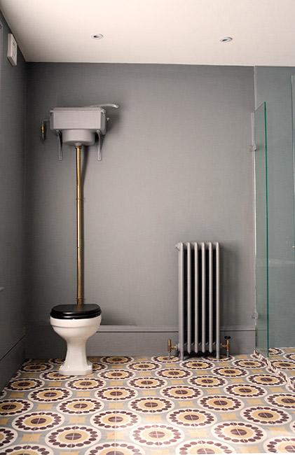bathroom-design-fittings-23