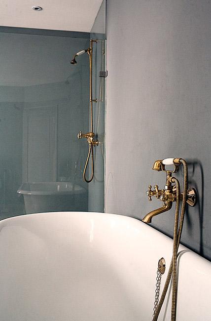bathroom-design-fittings-24