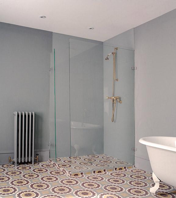 bathroom-design-fittings-25