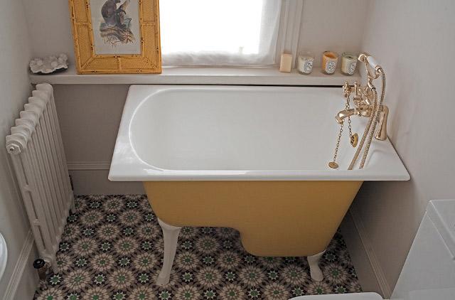 bathroom-design-fittings-26