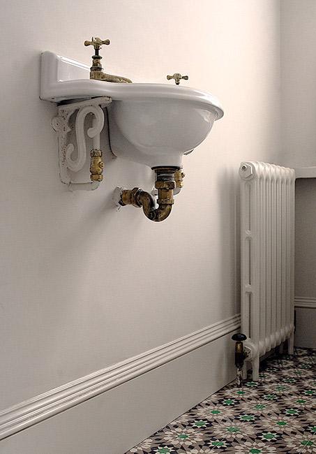 bathroom-design-fittings-27