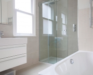 bathroom-design-fittings-01