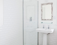 bathroom-design-fittings-02
