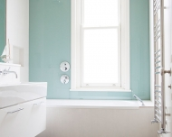 bathroom-design-fittings-05