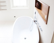 bathroom-design-fittings-07