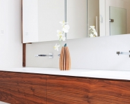 bathroom-design-fittings-08