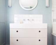 bathroom-design-fittings-09