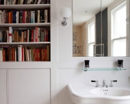 bathroom-design-fittings-16