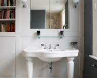 bathroom-design-fittings-17