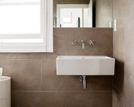 bathroom-design-fittings-21