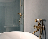 bathroom-design-fittings-24