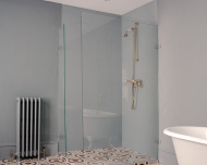 bathroom-design-fittings-25