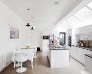 side-returns-extensions-kitchens-03