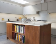 side-returns-extensions-kitchens-10