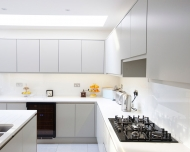 side-returns-extensions-kitchens-13