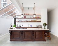 side-returns-extensions-kitchens-16