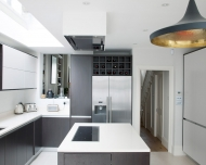 side-returns-extensions-kitchens-20