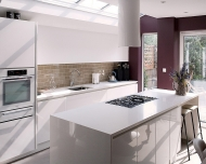side-returns-extensions-kitchens-26