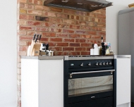 side-returns-extensions-kitchens-28