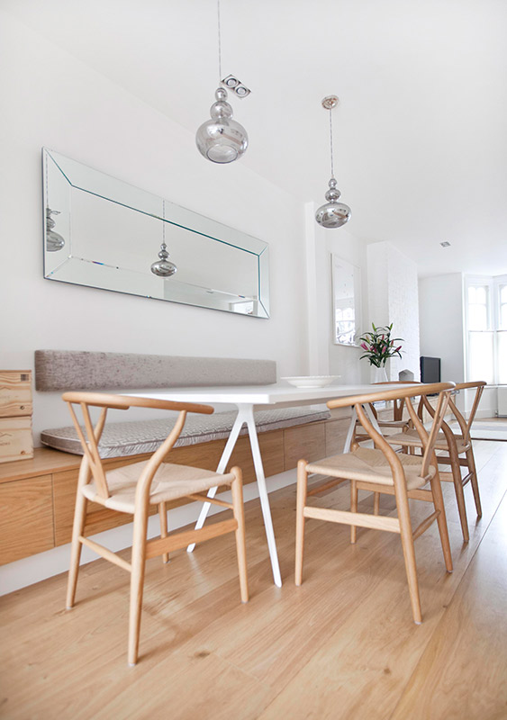 house-renovations-01