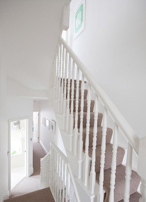 house-renovations-04