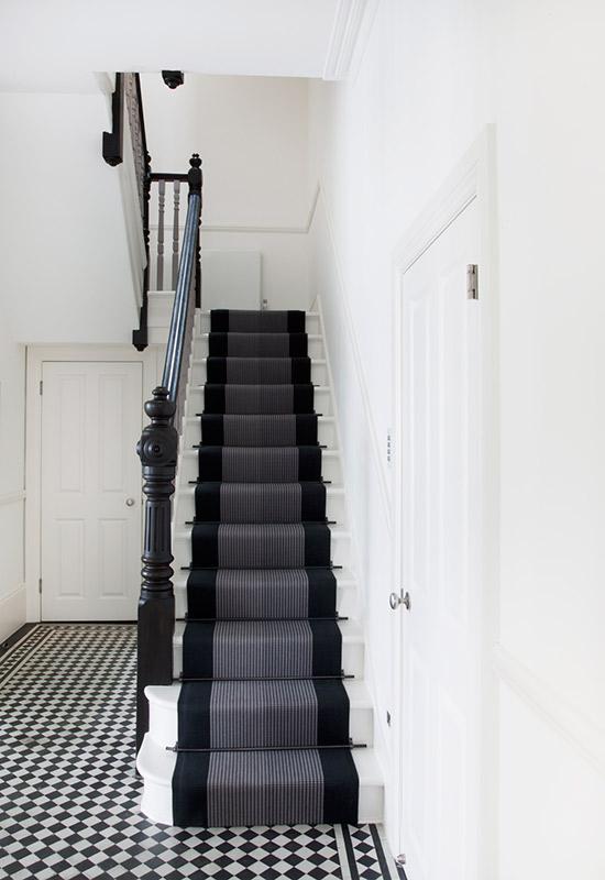 house-renovations-13