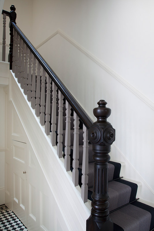 house-renovations-14