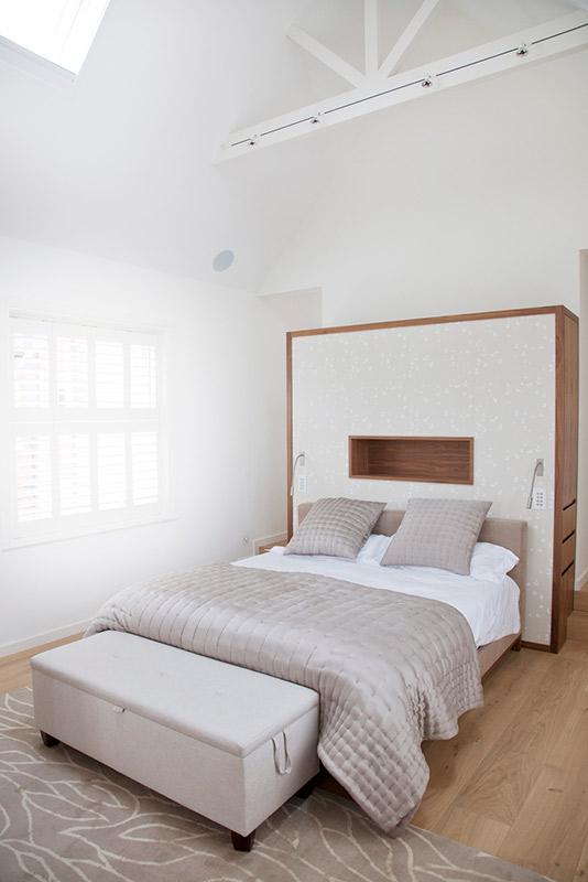 house-renovations-15