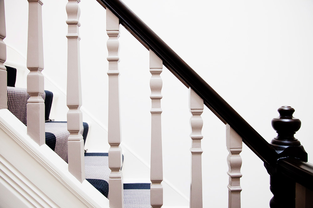 house-renovations-17