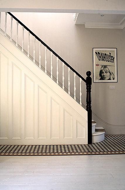 house-renovations-20