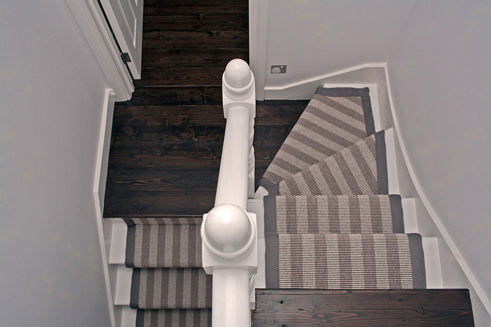 house-renovations-21