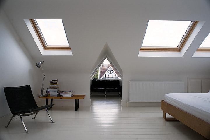 loft-conversions-06