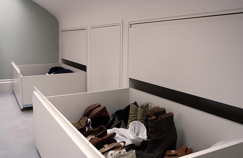 loft-conversions-14