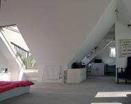 loft-conversions-11